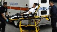 Trending topics: Should paramedics have a degree?