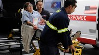 Roundtable: Engaging EMS providers to improve morale