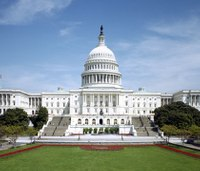 EMS on the Hill: The importance of political advocacy