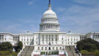 NAEMT, AAA call for Congress to include EMS in COVID-19 relief package
