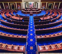 Legislation & Funding