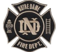 University of Notre Dame Fire Department brings on first female firefighters