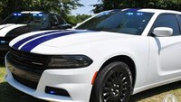 State your case: Should law enforcement agencies use unmarked vehicles for traffic enforcement?