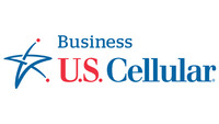 Spotlight: U.S. Cellular provides public safety solutions that put officers first