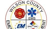 2 paramedics hospitalized after responding to call at Tenn. home