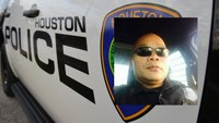 Houston officer resigns after being linked to Capitol attack