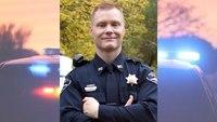 Family of slain deputy files wrongful death lawsuit against county