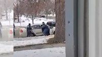 Minn. police respond to Facebook video claiming 'planted' evidence