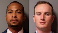 Two Texas LEOs charged with manslaughter in 'Live PD' death
