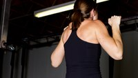 Pa. state police to alter fitness standards that kept out women