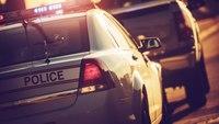 Minneapolis takes step toward unarmed traffic enforcement