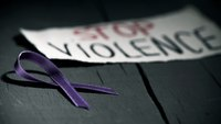 Domestic violence calls increased amid the pandemic – but answers haven't gotten easier