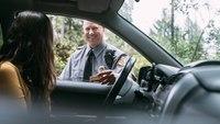 Minn. PDs hand out vouchers to repair broken car lights instead of tickets
