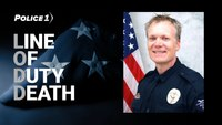School resource officer 1 of 3 killed in Colo. shooting