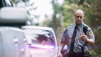 Portland police to limit car searches, no longer pursue minor traffic infractions