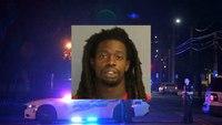 Manhunt underway after Fla. officer shot in head; $100K reward offered