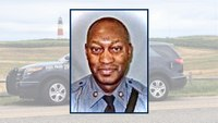 Retired Mass. trooper is 1 of 2 victims fatally shot by gunman