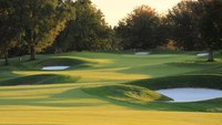 Golf pro, 2 others found shot dead at Ga. country club