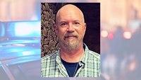 Ind. detective killed outside federal office was ambushed, FBI says