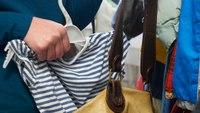 Calif. governor signs bill aimed at tackling brazen shoplifting, rising crime