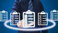 DOJ endorses tool for police hiring background checks