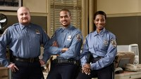 'Staying Healthy in the Fray': Guidebook addresses impact of civil unrest on officer wellness