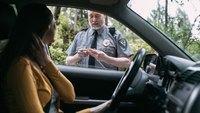 Mich. drivers with 'communication impediments' can alert police with new tool