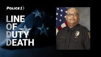 Wash. officer suffers fatal heart attack after heavy labor