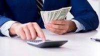 Va. city to spend $2.7 million for police 'retention' bonuses