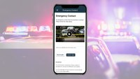 Fla. PD releases 'Bystander' app for citizens to record, livestream police interactions
