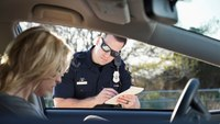 Va. police union wants to make ticket quotas illegal