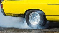 Kan. PD 'takes it to the track' to curb street racing