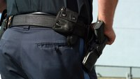 In a first, N.C. looks to track officer shootings and misconduct