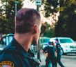 Dr. Ervin Staub on active bystandership in law enforcement