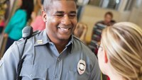 5 ways patrol officers can revamp and reignite their empathy