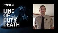 La. deputy dies of medical emergency after pursuit