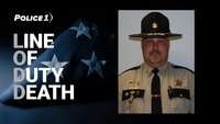 Maine deputy struck, killed by motorist while responding to call