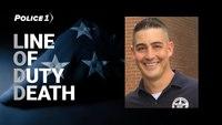 U.S. Marshal killed in car crash during mission in Mississippi
