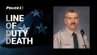 Tenn. deputy dies from injuries sustained in 2012 crash