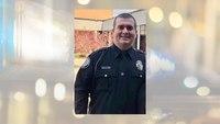 Police: Man killed Ga. officer in retaliation for arresting his friend