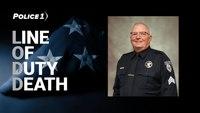 Utah police sergeant dies of medical condition on duty