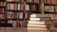 Book and release: 12 reads for a cop's next book club