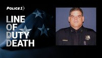 Houston officer dead, another hurt while serving warrant