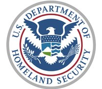 Video: Webinar outlines how to apply for FEMA COVID-19 assistance