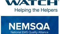 FirstWatch becomes 1st industry partner of the National EMS Quality Alliance