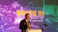 4 key lessons from the Las Vegas shooting response
