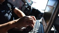 When to usepassivevoice: 8 tactics of professionalwriters