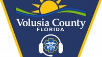 Fla. county's 911 triage system earns national recognition