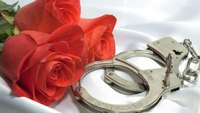 Sheriff's office offers Valentine's Day 'special' for exes