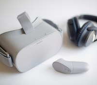 Virtual reality helps police in dealing with autistic people